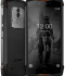 Doogee S55 Military standard rugged smartphone for Rs. 9499