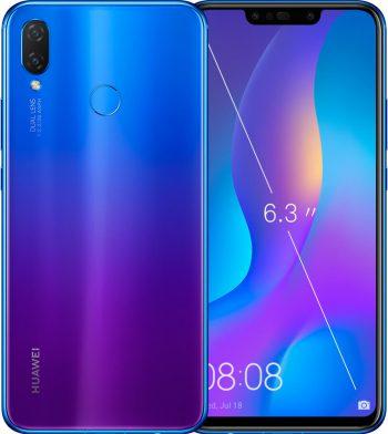 Huawei Nova3i