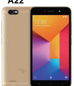 Itel A22 : Review , Features and Price in India