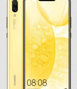 Huawei Nova3 : Review and Critical analysis
