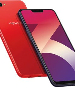 Why not buy Oppo A3s : 5 Reasons