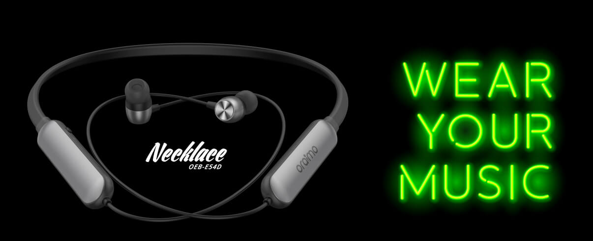 2cde2e761e1 Oraimo accessories specifications and Price list - Indian Retail Sector