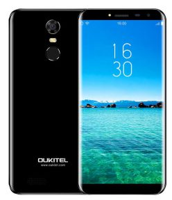 OUKITEL K8 Review, Features and Critical Analysis