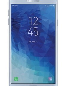 Leak Samsung J7 Star features and pics