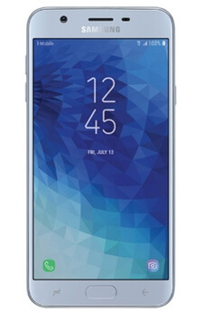 Samsung J7Star