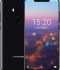 Umidigi Z2pro : Technology fashion pioneer in Mobile Industry
