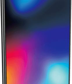 Vivo Z1i launched in 6.26inch, 128GB ROM, dual rear and 16MP selfie Cam