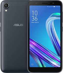 Asus Zenfone Live L1 : Review, Feature, Price and launch
