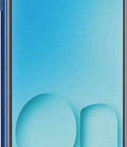 Samsung galaxy On6 : Price, review and India launch