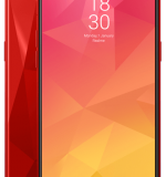 Oppo Realme2 features, review and Price in India