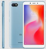 Redmi 6A Review, Specifications and Analysis