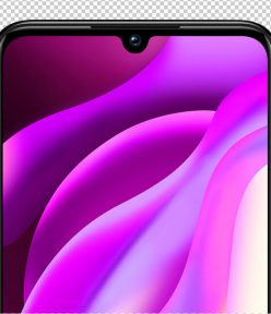 Vivo Y97 launched in China for Rs. 21,990
